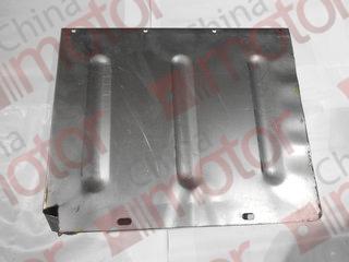 Брызговик задний правый BAW 1065 ВР10658510506