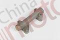 Клапан ограничения давления масла (CA4DC2-10E3, CA4DC2-12E3) BAW1044E3, 1065E3/FAW Е3