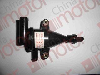 Маслоотделитель (CA4DC2 – 10E3 (12E3)) BAW 1044/1065 Е 3