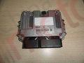 Блок управления двигателем FAW 1041,1051 BAW 1044, 1065 Е3 (CA4DC2) (0281013326) '3601115-55D
