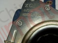 """Рычаг регулировочный передний левый YUTONG ZK6852HG, 6899 (трещотка) """"CHINA"""""""