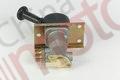 Кран стояночного тормоза YUEJIN 1080 3517QZ80020