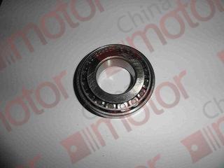 Подшипник ступицы передней внутренний BAW 33463 Tonik 30207 35x72x18