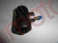 Цилиндр тормозной задний BAW-33463 Tonik
