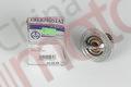 Термостат (4JB1) ISUZU NKR55 (82C) 8-97361770-D