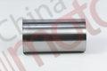 Гильза цилиндра ISUZU 4JG2/4KH1/4HK1