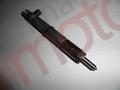 Форсунка (CY4102BZLQ) JAC 1061K2 4102EZL-A.10