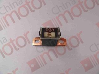Предохранитель 80А FAW 1041/1051  CS100A