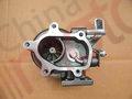 Турбокомпрессор HP60 JMC1032/1051/JAC 4102BZL-A2.10.10 (60.Z5201.00-1)