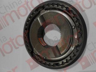 Шестерня CAS5-25Q7/CA5T90 BAW 1044 E2/FAW 1041,1/R