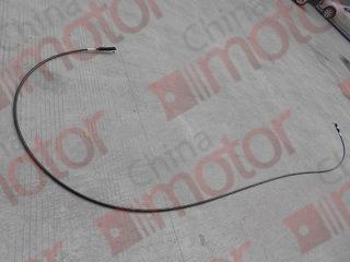Трос переключения передач YUTONG ZK6852HG (L=6.71m) M8-M8)