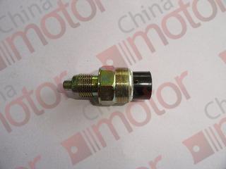 Выключатель сигнала заднего хода (ZK6737D) DF1700NB-470 (датчик заднего хода)