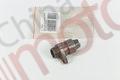 Корпус привода спидометра YUE JIN 1080 (LG538-1701375)