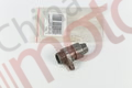 Корпус привода спидометра YUEJIN 1080 (LG538-1701375)