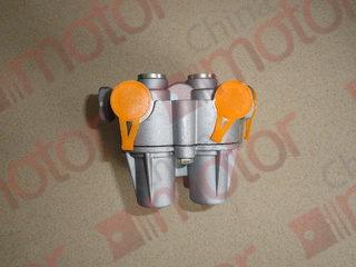 Клапан релейный 6119HA/6737D EURO-3