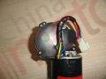 Мотор стеклоочистителя BAW-33463 Tonik