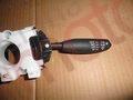Переключатель подрулевой DONGFENG 1045/1062/1063/1074   37QA-74010, JK350