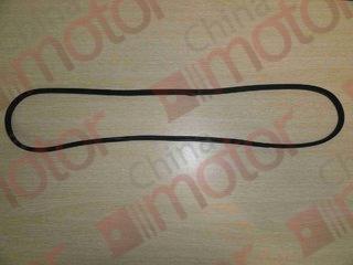 Прокладка клапанной крышки YUEJIN 1080 YZ4102Q01141B