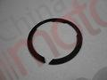 Кольцо стопорное КПП 2/3 передачи BAW-1044 Е2, FAW-1041