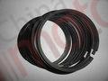 Кольца поршневые (к-т на 4 поршня) DONGFENG 1045/6600 4100.04.40CZ4