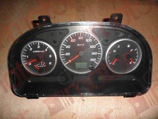 Панель приборов (комбинация приборов) BAW 1044 Е 2 24v ВР10443760002