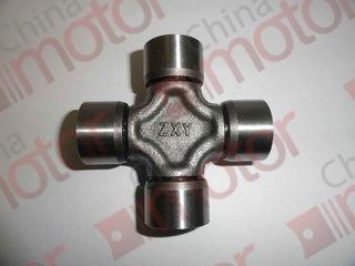 Крестовина 33x93 карданного вала BAW 1044/1065, FOTON 1039 aumark (cummins) 2245
