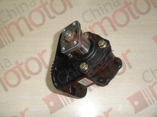 Коробка отбора мощности (КОМ) BAW 1065  E2
