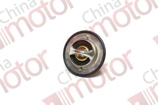 """Термостат (ISBe,ISDe,ISF3.8) t=82C-118.3C, 180F-245F, D=60.96,  5292708,5337976  """"CM""""  CHINA"""