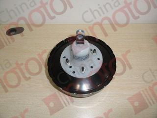 Усилитель вакуумный тормозов ISUZU 600P/4KH1