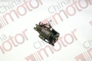 Цилиндр тормозной передний левый ISUZU NKR55 передний (прокачной)