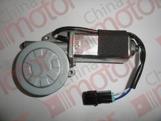 """Мотор стеклоподъемника правого (24V) ISUZU NKR55 """"CM"""""""
