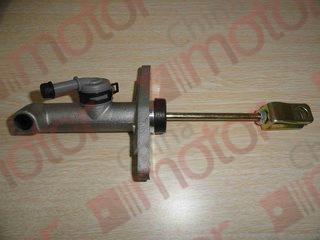 Цилиндр сцепления главный ISUZU 600P/NKR55