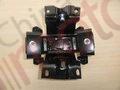 Кронштейн КПП левый (рама) MZZ6 MYY5 (8973719180) ISUZU  NKR