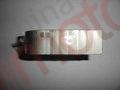 Вкладыши шатунные 0.25  YUE JIN-1080 T/Y102-03112  (к-т 8 штук )