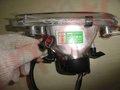 Фара противотуманная левая ZK6852HG