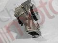 Насос водяной BAW Tonik  XG471QE-1307010