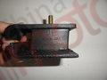 Подушка двигателя   BAW 1065 E2/Е3 BP10651010050L  1001025-Х01J