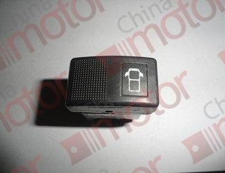 Кнопка включения аварийной сигнализации   JMC 1032/43/51/52   377410602