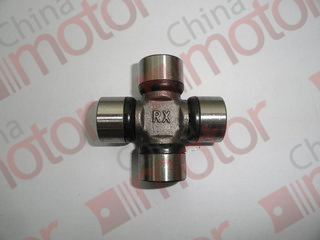 Крестовина 25x63 карданного вала FAW 6350,1010,1020 - 2201030-V01