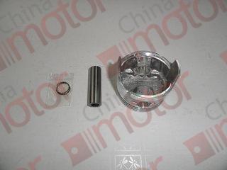 Поршень (с пальцем) D=65.5mm FAW 6371, 1020