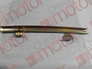 Направляющая  стекла двери левой  BAW 33462,3346 нового образца для а/м модели 2011 г 015ВЕ-6101501