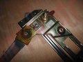 Стеклоподъемник двери левой BAW 33462, 3346 нового образца для а/м модели 2011 г 015ВЕ-6104100