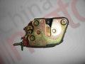 Замок двери правой BAW 33462.3346 (механизм)  нового образца