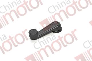 Ручка стеклоподъемника левая/правая BAW 33462,3346 нового образца для а/м модели 2011 г  ВLYВ