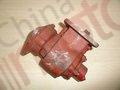 Шестерня 5-й передачи вторичного вала  Dong Feng  1063  КПП DF5S-470  1700.6B1-135