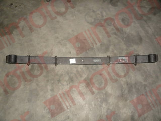 Рессора задняя FAW 1041 2902010-Q7