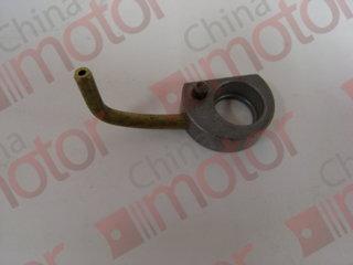 Форсунка охлаждения поршня (CAD32-09) FAW 1031,1041,1051 1004075-X3 (d14mm)