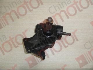 Картер рулевого механизма  BAW-33463 Tonik