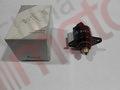 Клапан холостого хода BAW-33463 Tonik