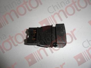 Выключатель кондиционера  BAW-33463 Tonik